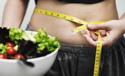 Importante fomentar hábitos saludables desde casa