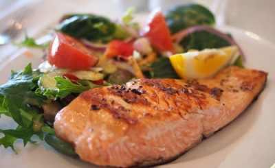 Recomendaciones para cuidar tu salud en Cuaresma