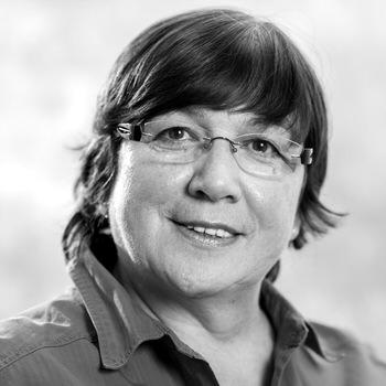 Susanne Zahn
