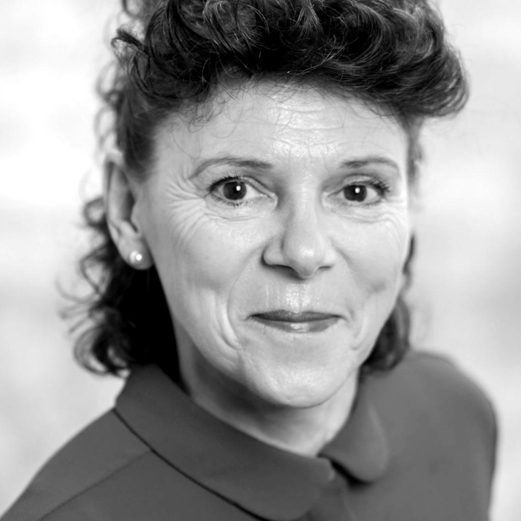 Edith Fletschinger