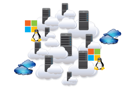 Cloud Windows VPS Hosting | Budget Low Cost VPS