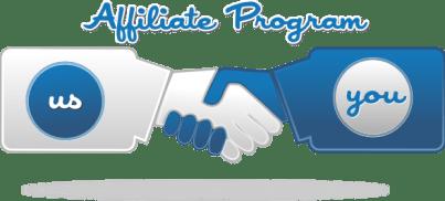 affiliate-hands