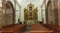 Esglesia-de-Sant-Feliu-interior