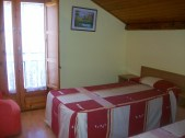 Hostal-Can-Josep-Habitacion-doble-2