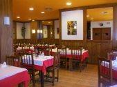 Hostal-Can-Josep-restaurante-comedor