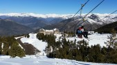 Hostal-Can-Josep-turismo-esqui-Port-Aine