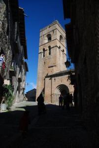 iglesia_ntra._sra._de_la_asuncion.preview