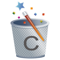 1Tap Cleaner Pro