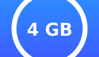 Game Booster 4x Faster v1 0 4 [Paid] APK [Latest] | HostAPK