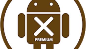 Package Disabler Pro + (Samsung) v15 0 [Paid] APK [Latest