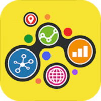 Network Manager - Network Tools and Utilities