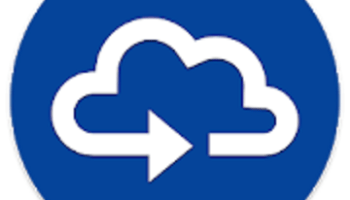 Autosync Google Drive v4 2 15 [Ultimate] APK [Latest] | HostAPK