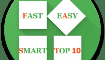 ZArchiver Pro v0 9 2 [test 13 RC4] APK [Latest] | HostAPK
