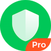 Power Security Pro - Ads Free Antivirus App