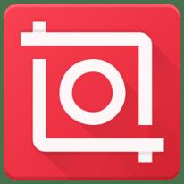 InShot - Video Editor & Photo Editor