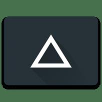 UnApp — Easy Uninstall Multiple Apps