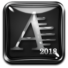 APSU Launcher 3D - themes, wallpapers, efficient
