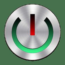 Screen Lock Pro screen off and lock app