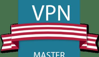UFO VPN v3 0 2 [VIP] APK [Latest] | HostAPK