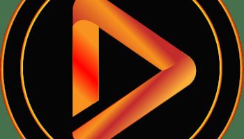 XTunes MP3 Downloader v1 5 21 [Mod] APK [Latest]   HostAPK
