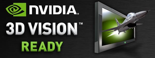 Обзор ASRock ION 3D 152B и Vision 3D 137B, новые модели ...