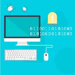 Defectos en el sistema operativo, Tipos de ataques de Hackers