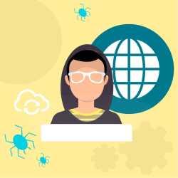 Vulnerabilidad de la red telefónica global SS7, Tipos de ataques de Hackers