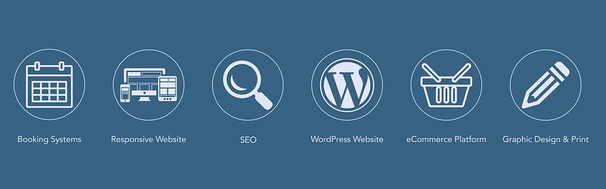 Wordpress, tendencias hosting