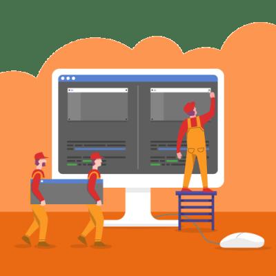 Técnica-de-virtualización