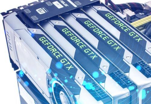 ¿Vale-la-pena-tener-múltiples-GPUs?