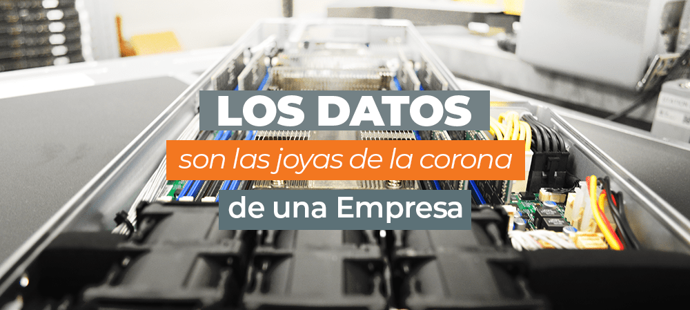 Datos-empresa-Blog HostDime