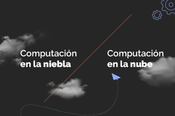 Puede-la-computación-en-la-niebla-reemplazar-a-la-nube-min