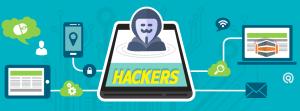 ¿Pueden hackearnos el smartphone o la computadora sin conexión a internet