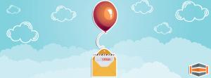 De donde proviene, nace el término Spam, de donde salió el nombre, cual es su origen
