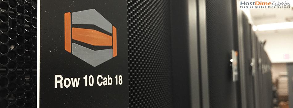 Qué es un data center Tier III-3, especificaciones