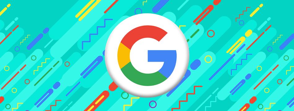 16 productos y servicios Google que no sabías que existían
