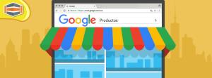 Productos Google… ¿Cuál es tu favorito