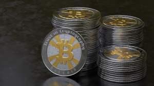 ¿Están gravados los Bitcoins con impuestos?