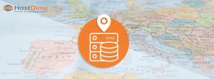 Los centros de datos descentralizados o periféricos, cuándo son útiles