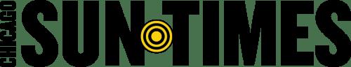 Suntimes.com
