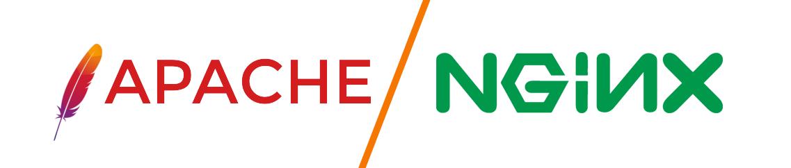 Cuotas-de-mercado-de-Apache-y-NGINX-mucho-más-altas