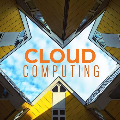 Cloud-computing-Blog-HostDime
