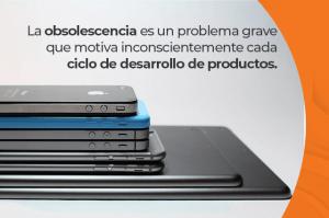 Lo-que-significa-la-obsolescencia-tecnológica-Blog