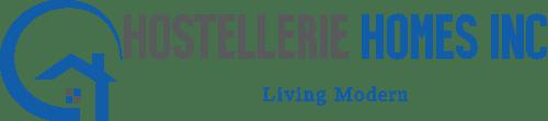 Hostellerie Homes Inc.