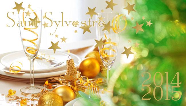 Meilleurs Voeux Pour 2015 LA SOLUTION ECRITE
