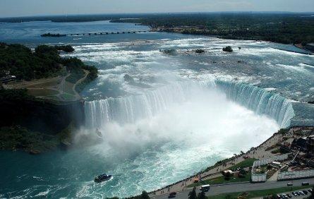 Niagara Falls Canada Cheap Hostels Book A Budget Hostel In Niagara Falls Canada Canada