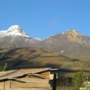 ekvador-peru-07-043
