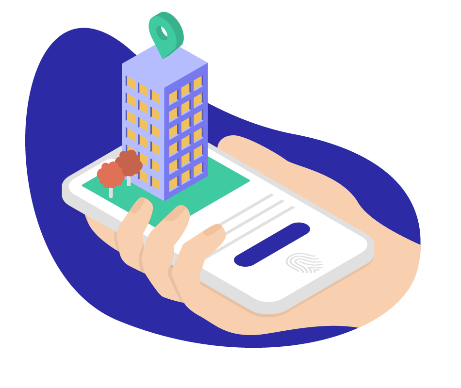 What is property management system (PMS)?
