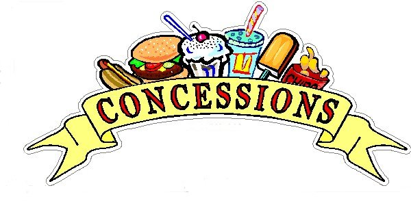 Image result for Concession Donation