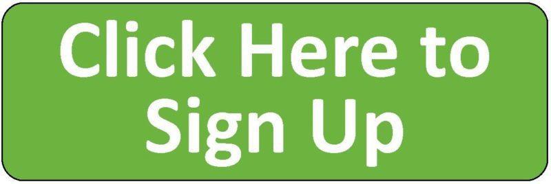 online volunteer signup